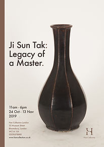 Ji Sun Tak_Legacy of a Master.jpg
