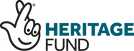 heritage-trust-logo-en.png