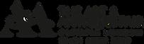 A_AF long logo black.png