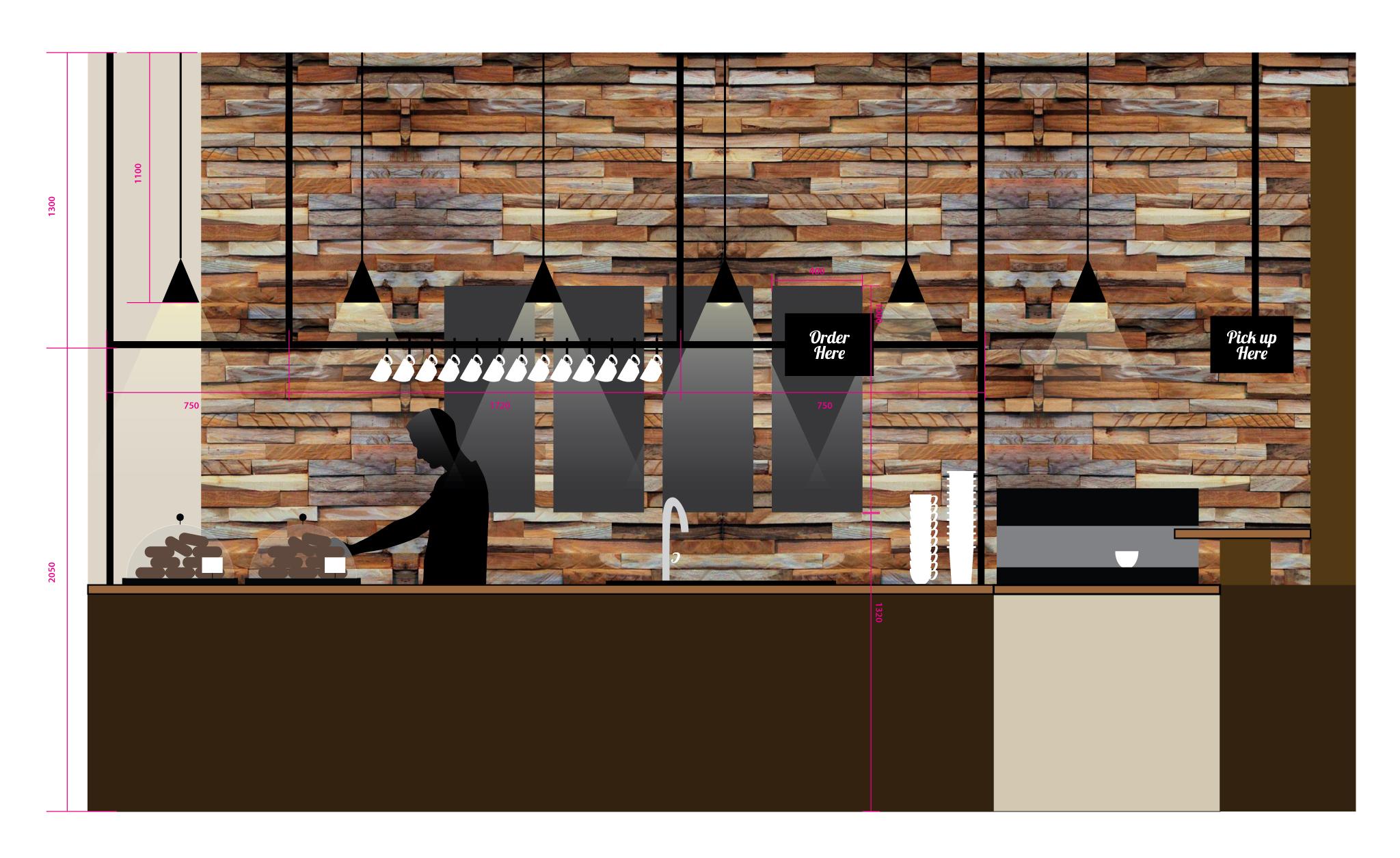 Kitchen-Design-simulation
