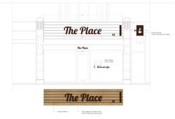 The-Place-Shop-Front-281212