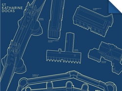 SKD-Hand-Held-Map-2