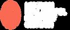 LFFGC-logo.png