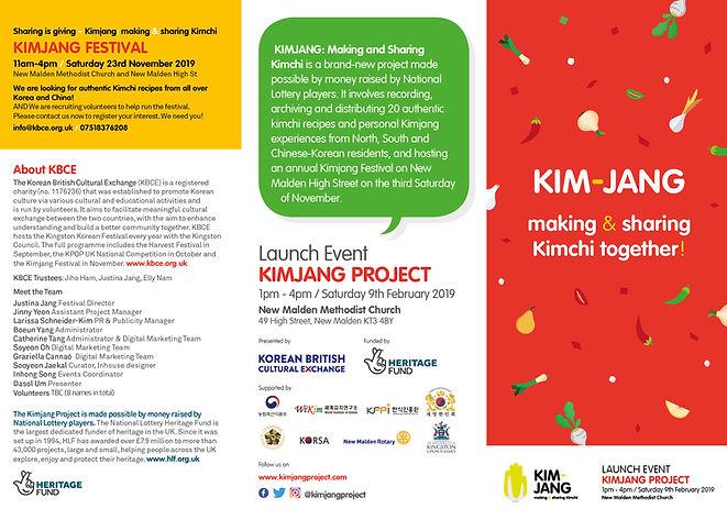 KIM-JANG_Leaflet.jpg