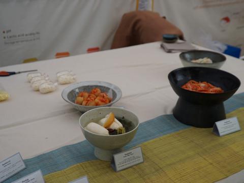 kimchi museum 1.JPG