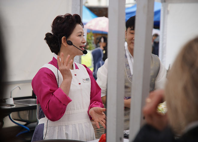 kimchi master 8.JPG