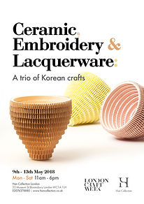 LCW_Ceramic_Exhibition_2018.05_web.jpg