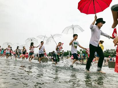 Red Umbrella1.jpg