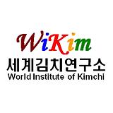 10.WIKIM_logo.png