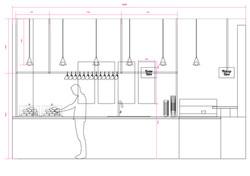 Kitchen-Design-FRONT