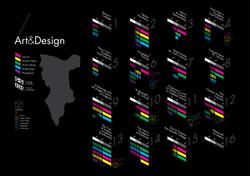 Art&DesignF