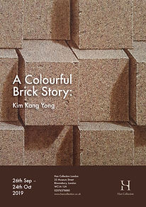 A Colourful Brick Story 2019 Oct.jpg