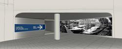 Underpass-Exit-3