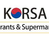 KORSA_logo.jpeg