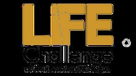 Life Challenge Logo (4).png