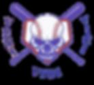 Ospreys Logo.png