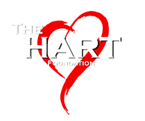 Hart Foundation-Recovered white.png