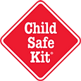 No-Cost Child Safe Kit Picture.png