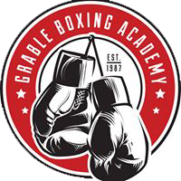 Grable Boxing Acemdy PNG.png
