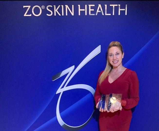 2019 ZO Awards