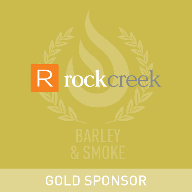 Sponsor Gold-Rockcreek.png