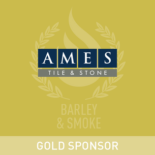 Instagram Sponsor 1000 x 1000-Ames-GOLD.