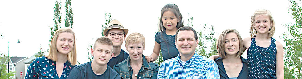 jeff-watson-cover-family-cropped.jpg