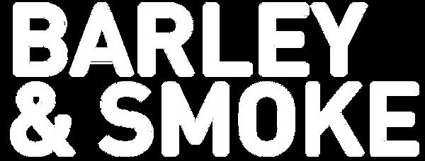 Logo-Barley-&-Smoke-white.png