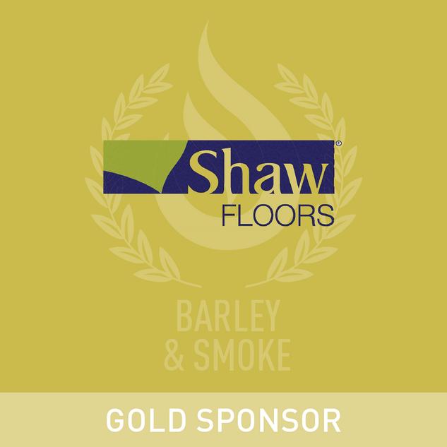 Sponsor Gold-Shaw.png