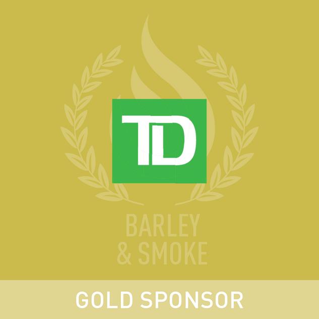 Sponsor Gold-TD.png