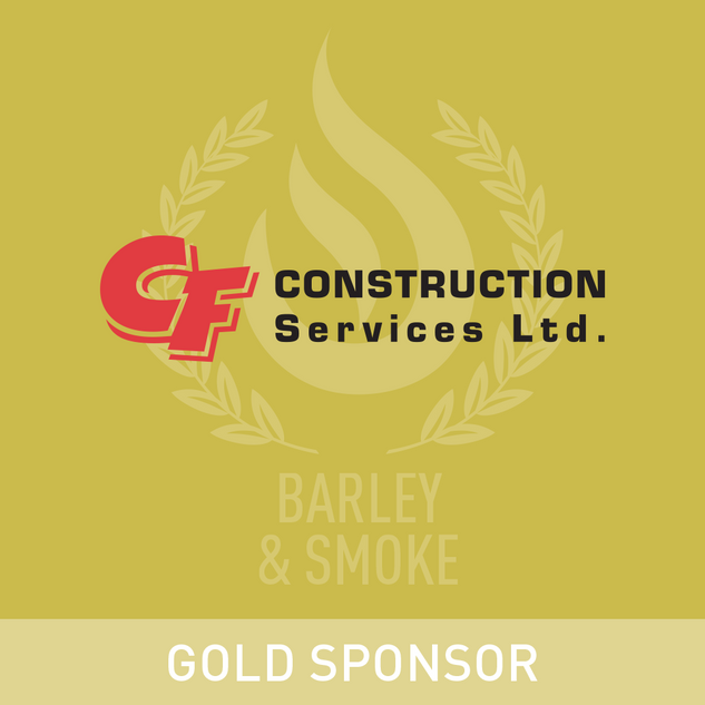Sponsor Gold-CF Construction.png