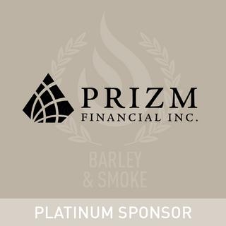 Sponsor Platinum Prizm-Black.png