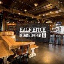 Half Hitch Brewing Company