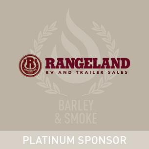 Rangeland RV & Trailer Sales