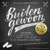 Buitengewoon Bergen op Zoom 2017!