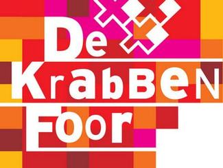 Krabbenfoor 2017