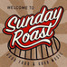 Sunday Roast op 2 april!