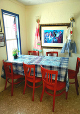 The Big table.jpg