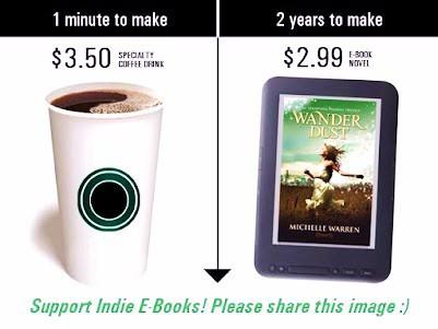 bookpricingwakeupcall.jpg