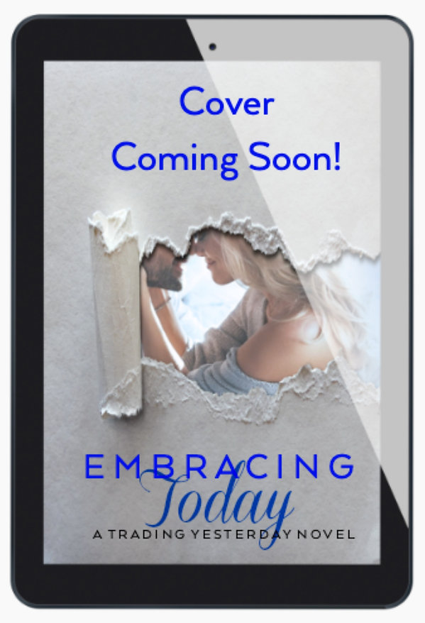 EMBRACING TODAY COVER REVEAL.jpg