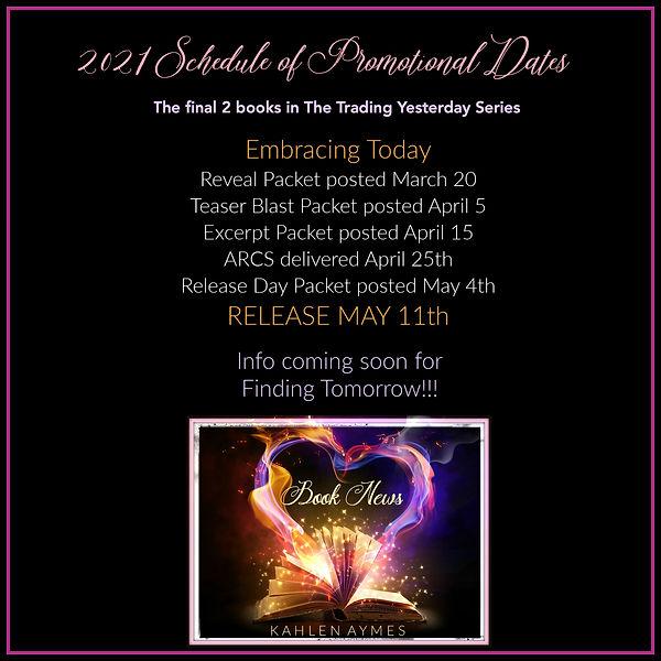 Promotional Dates 2020.jpg
