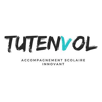 TUTENVOL (2).png