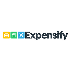 expensify.png
