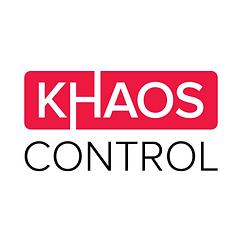 khaos.png
