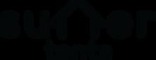 SutterTents_Logo_Black (1).png