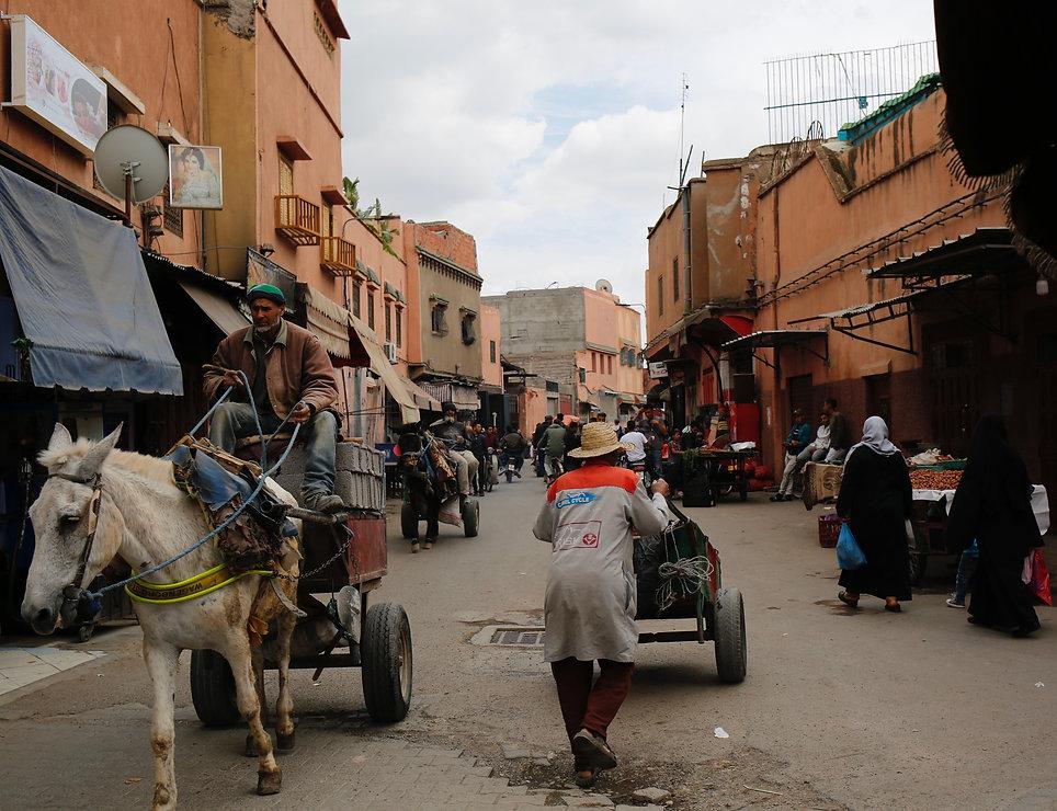 marrakech---1_47676689882_o.jpg