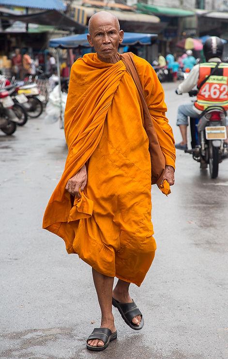 monk-walkingjpg_40205115081_o.jpg