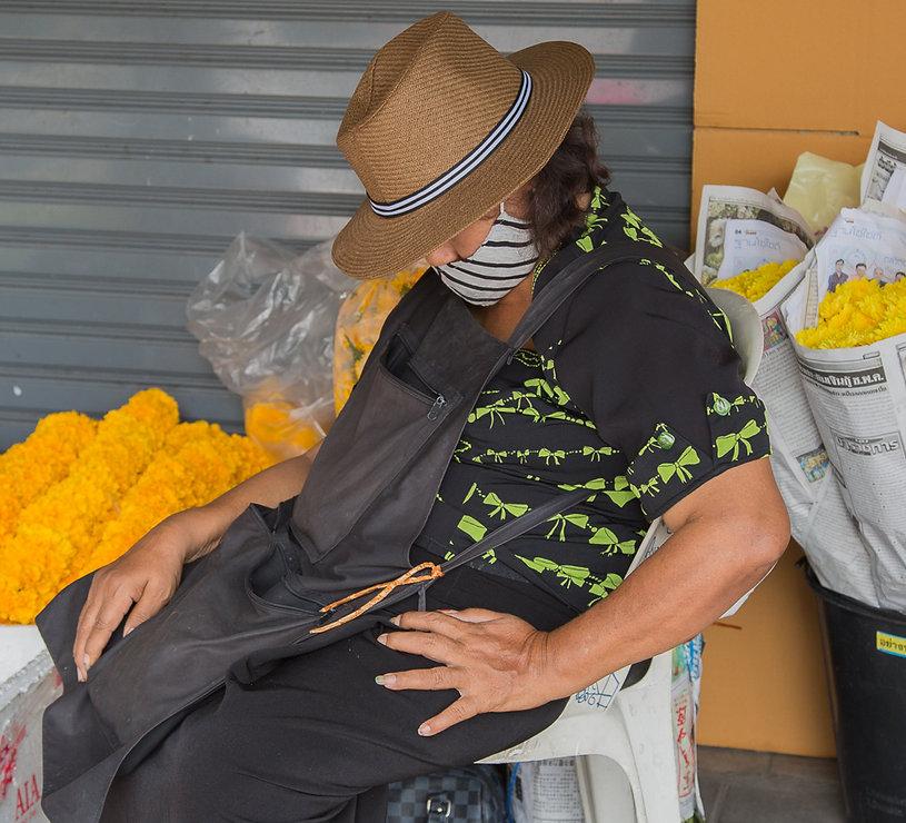 tired-flower-sellerjpg_40248405692_o.jpg