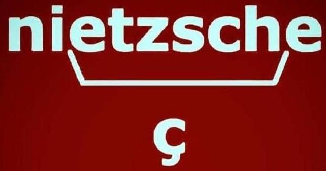 Turkish alphabet and pronunciation