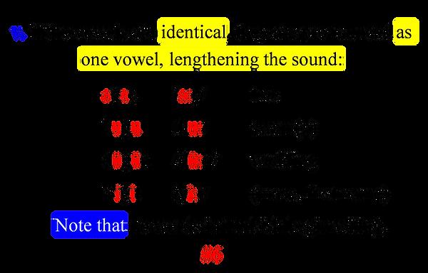 Turkish language   ğ